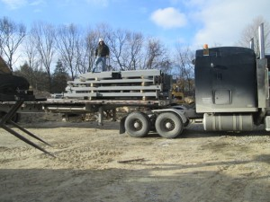 steel_beam_delivery